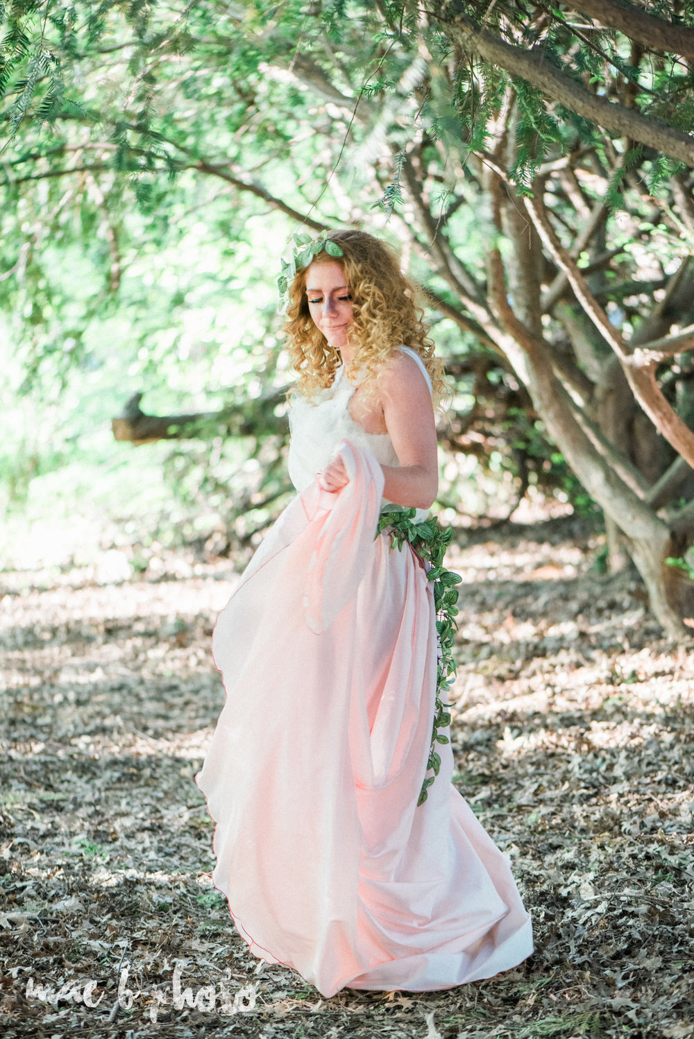 woodland inspired styled shoot in canfield ohio by youngstown wedding photographer mae b photo-50.jpg