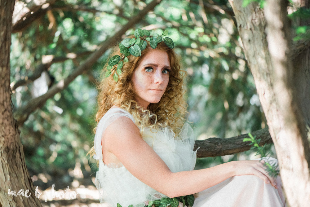 woodland inspired styled shoot in canfield ohio by youngstown wedding photographer mae b photo-37.jpg