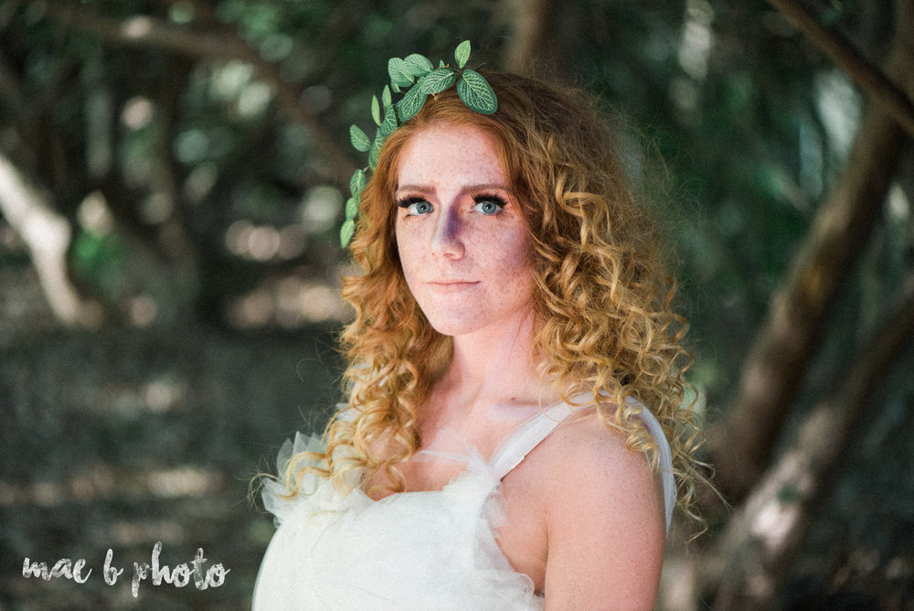 woodland inspired styled shoot in canfield ohio by youngstown wedding photographer mae b photo-26.jpg