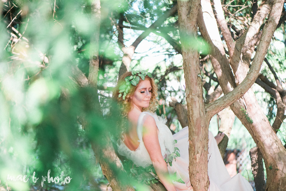 woodland inspired styled shoot in canfield ohio by youngstown wedding photographer mae b photo-40.jpg