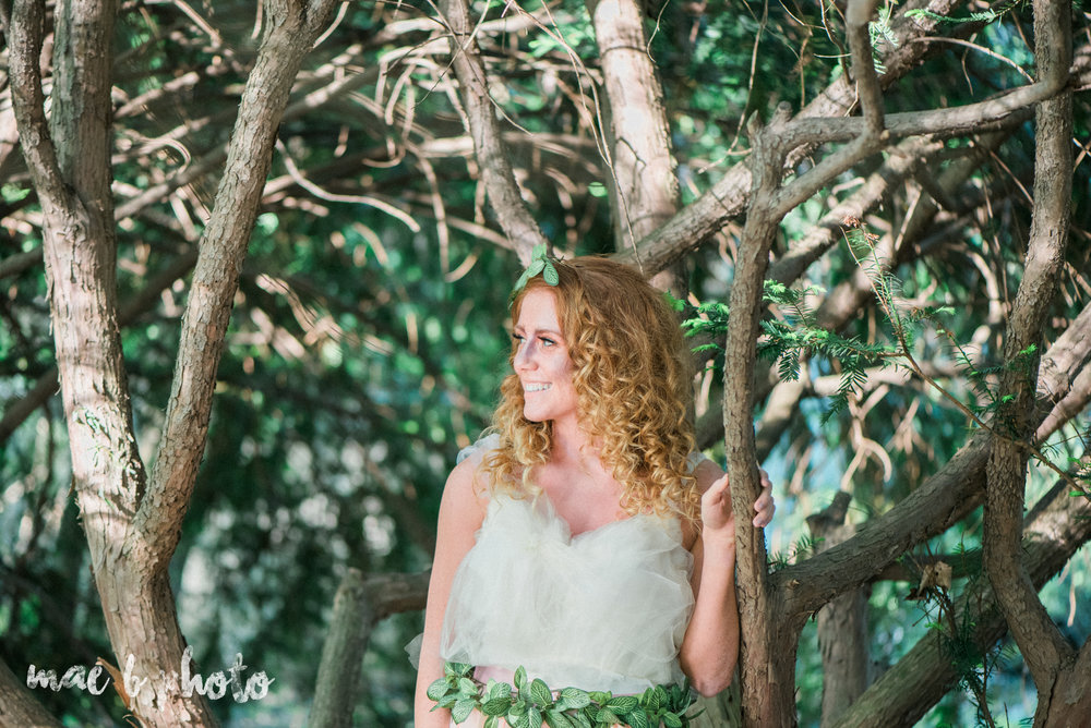 woodland inspired styled shoot in canfield ohio by youngstown wedding photographer mae b photo-43.jpg