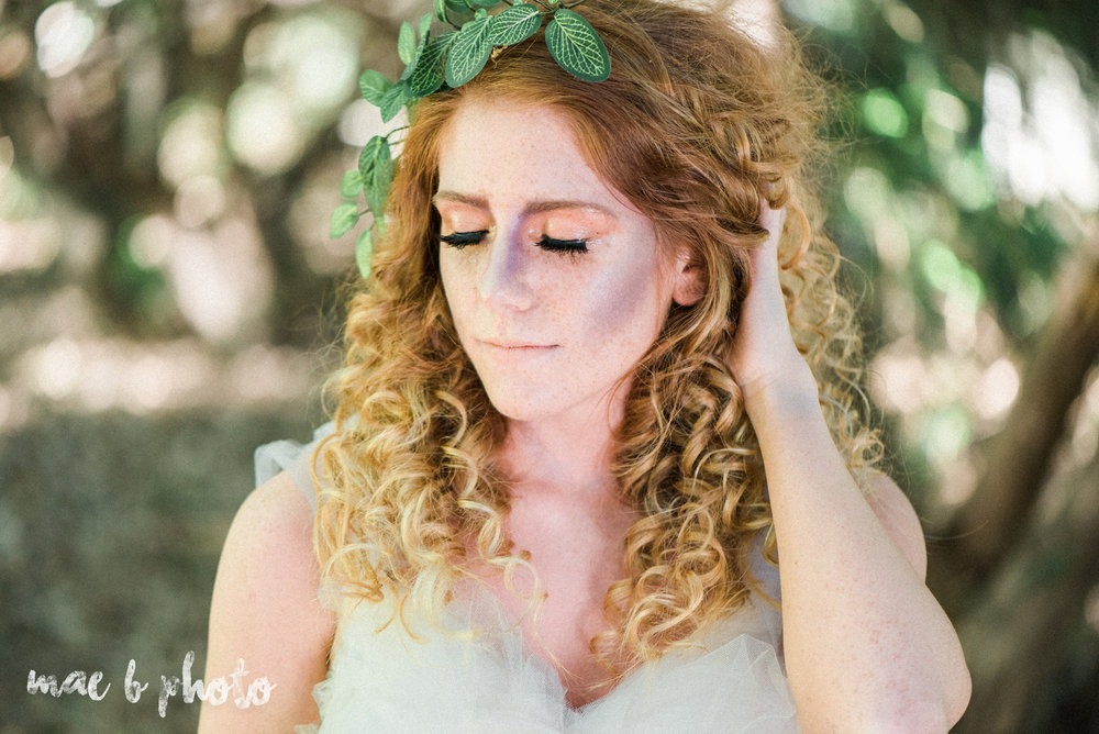 woodland inspired styled shoot in canfield ohio by youngstown wedding photographer mae b photo-10.jpg