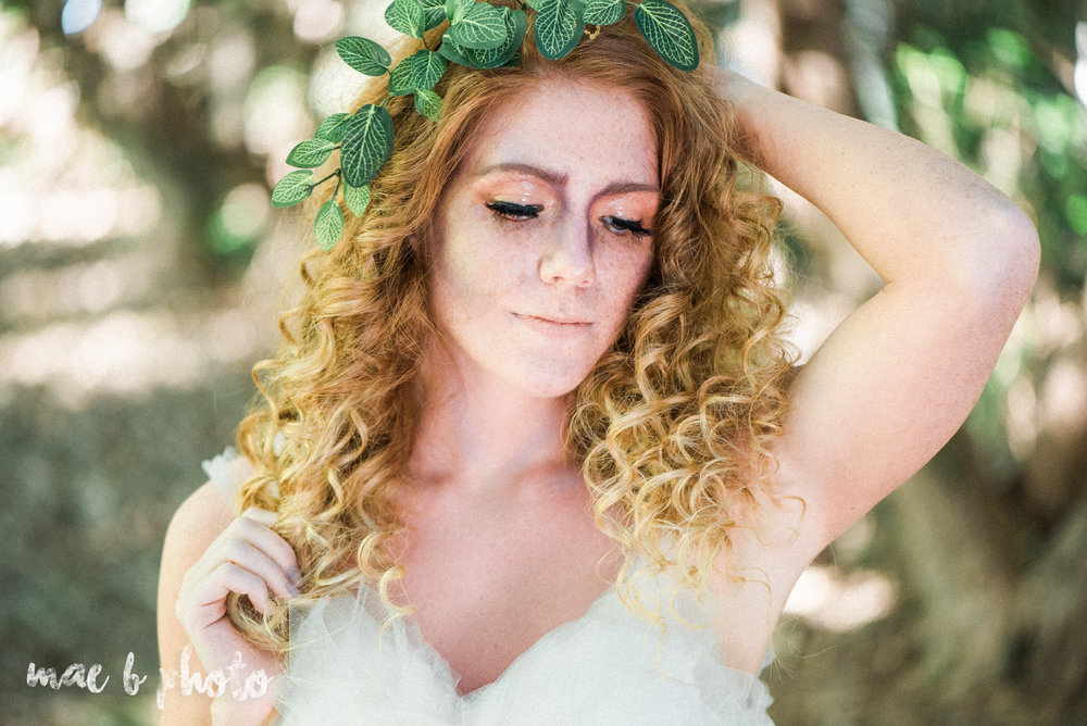 woodland inspired styled shoot in canfield ohio by youngstown wedding photographer mae b photo-7.jpg