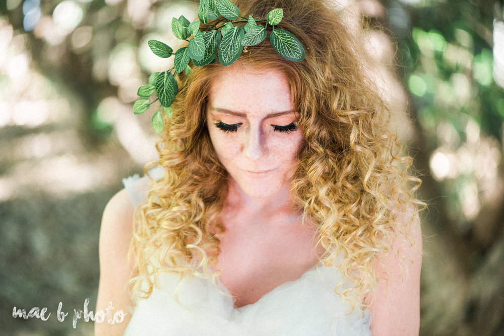 woodland inspired styled shoot in canfield ohio by youngstown wedding photographer mae b photo-8.jpg