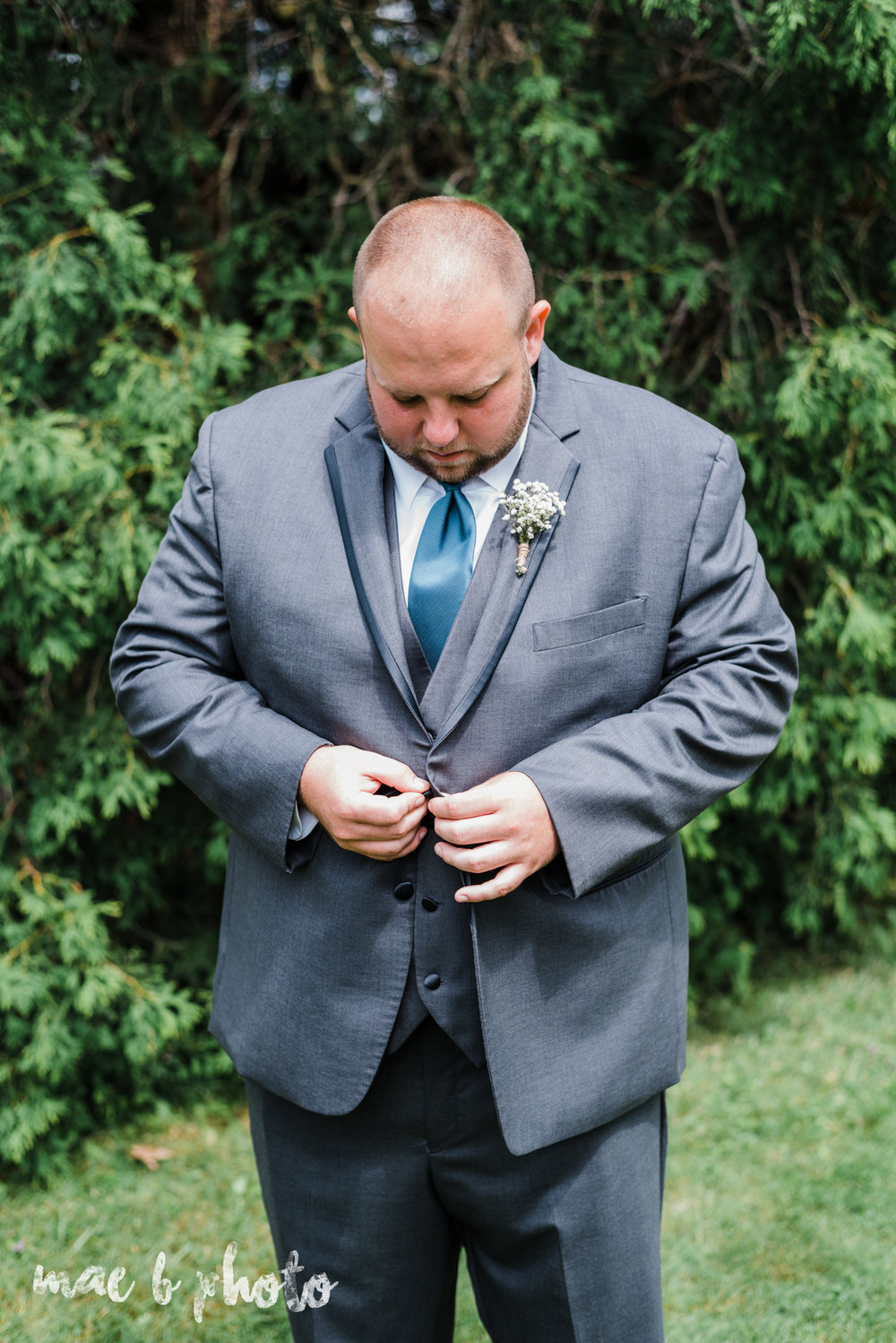 jenna and jay's personal fourth of july weekend wedding at mill creek park in youngstown ohio photographed by cleveland wedding photographer mae b photo-37.jpg
