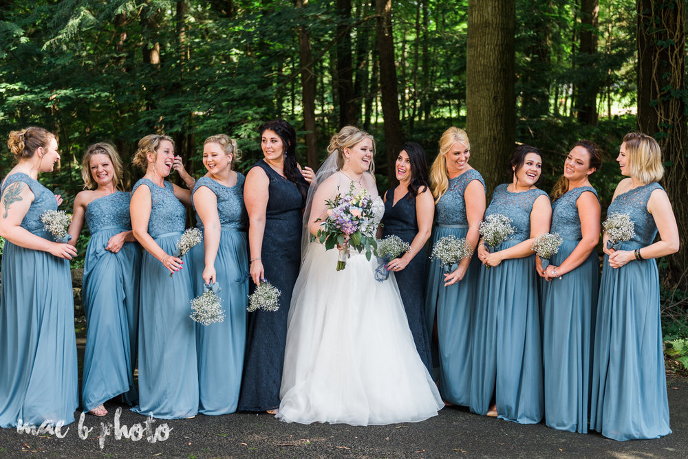 jenna and jay's personal fourth of july weekend wedding at mill creek park in youngstown ohio photographed by cleveland wedding photographer mae b photo-49.jpg