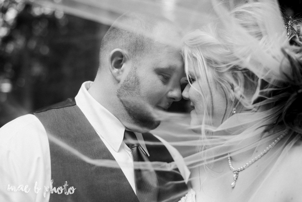 jenna and jay's personal fourth of july weekend wedding at mill creek park in youngstown ohio photographed by cleveland wedding photographer mae b photo-67.jpg