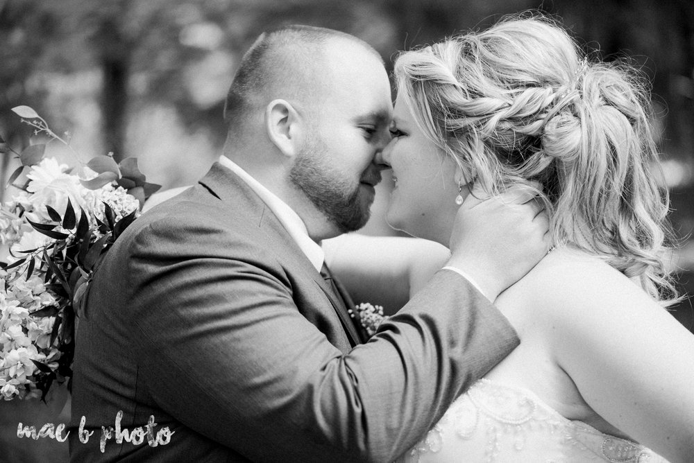 jenna and jay's personal fourth of july weekend wedding at mill creek park in youngstown ohio photographed by cleveland wedding photographer mae b photo-52.jpg