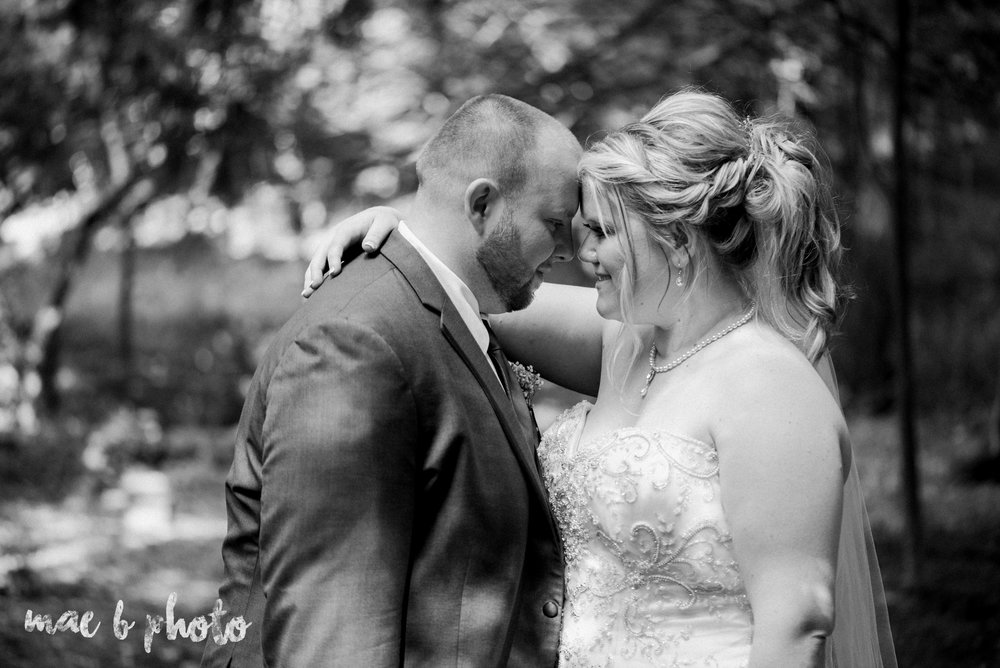 jenna and jay's personal fourth of july weekend wedding at mill creek park in youngstown ohio photographed by cleveland wedding photographer mae b photo-56.jpg