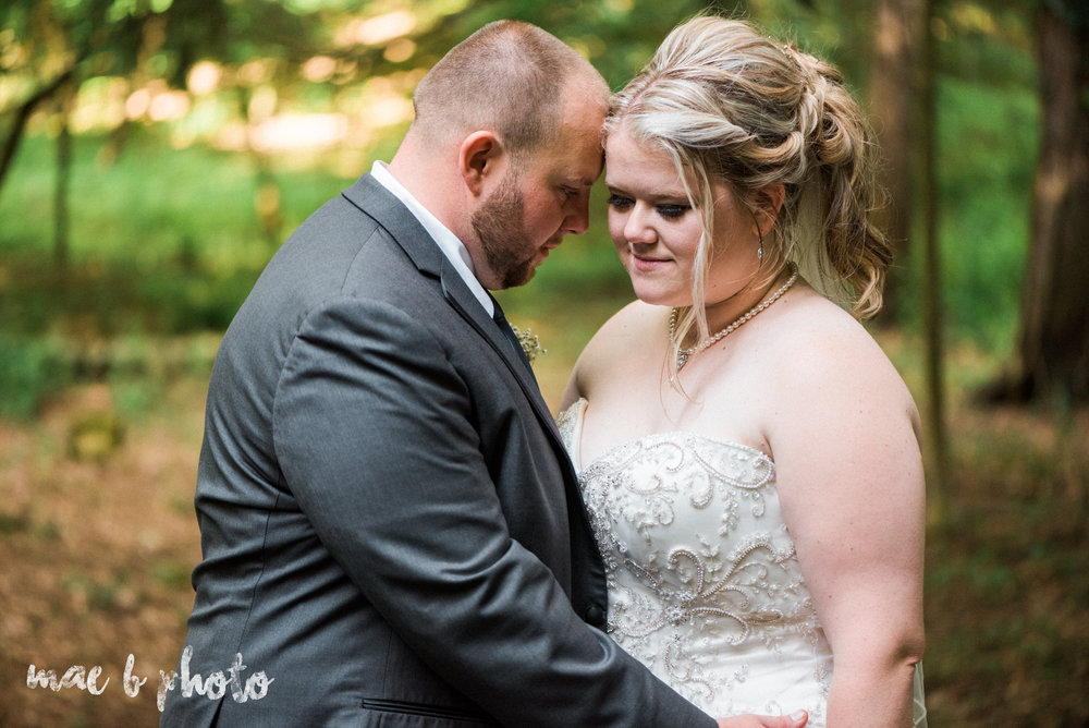 jenna and jay's personal fourth of july weekend wedding at mill creek park in youngstown ohio photographed by cleveland wedding photographer mae b photo-57.jpg