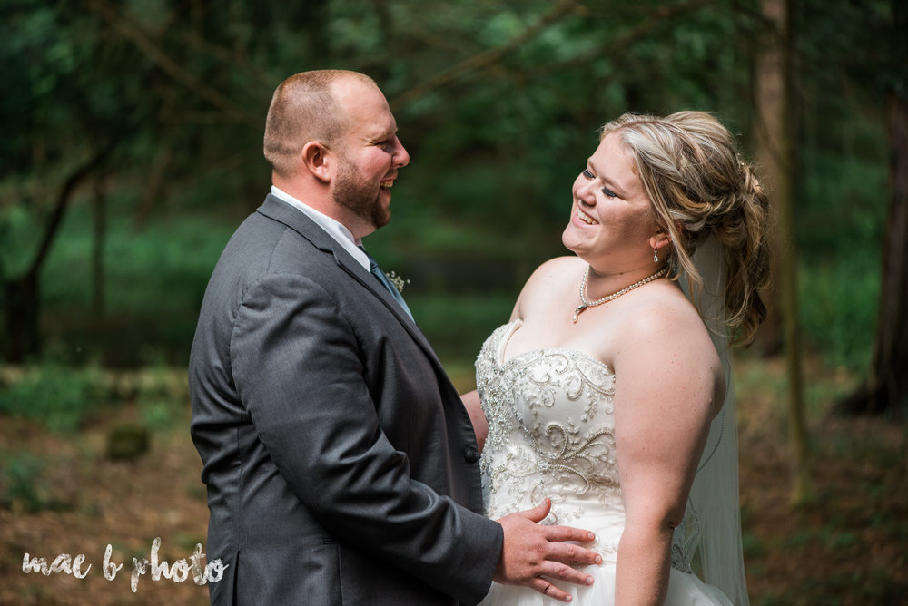 jenna and jay's personal fourth of july weekend wedding at mill creek park in youngstown ohio photographed by cleveland wedding photographer mae b photo-58.jpg
