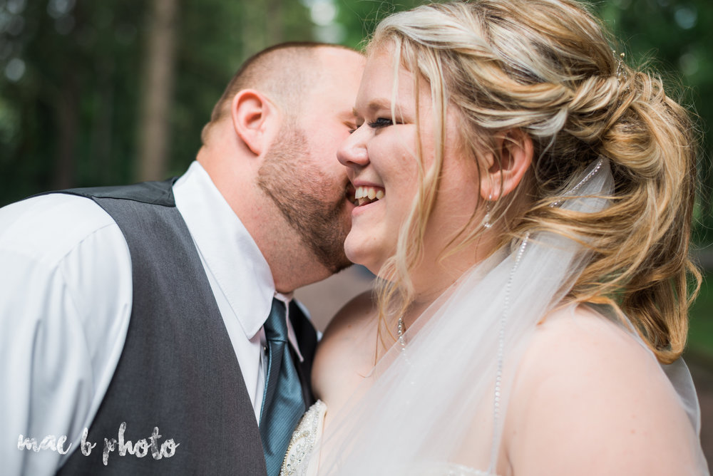jenna and jay's personal fourth of july weekend wedding at mill creek park in youngstown ohio photographed by cleveland wedding photographer mae b photo-68.jpg