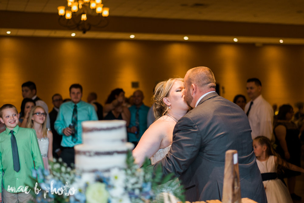 jenna and jay's personal fourth of july weekend wedding at mill creek park in youngstown ohio photographed by cleveland wedding photographer mae b photo-86.jpg