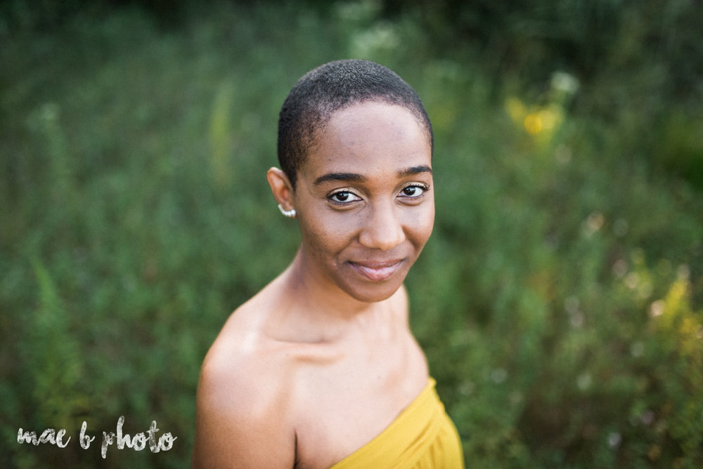 self discovery styled shoot with janel of youngstown ohio in bessemer pa photographed by cleveland wedding photographer mae b photo-8.jpg