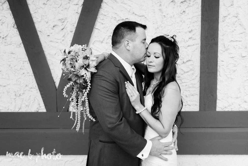 kristy and matt's summer wedding at the embassy in youngstown ohio photographed by youngstown wedding photographer mae b photo-12.jpg