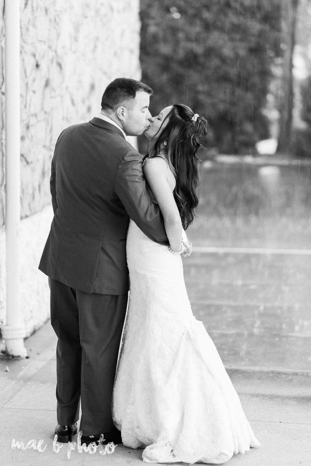 kristy and matt's summer wedding at the embassy in youngstown ohio photographed by youngstown wedding photographer mae b photo-22.jpg