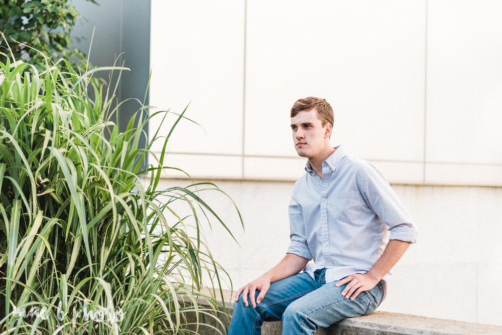 john's summer senior session at youngstown state university and the butler institute of american art in youngstown ohio photographed by youngstown wedding photographer mae b photo-6.jpg