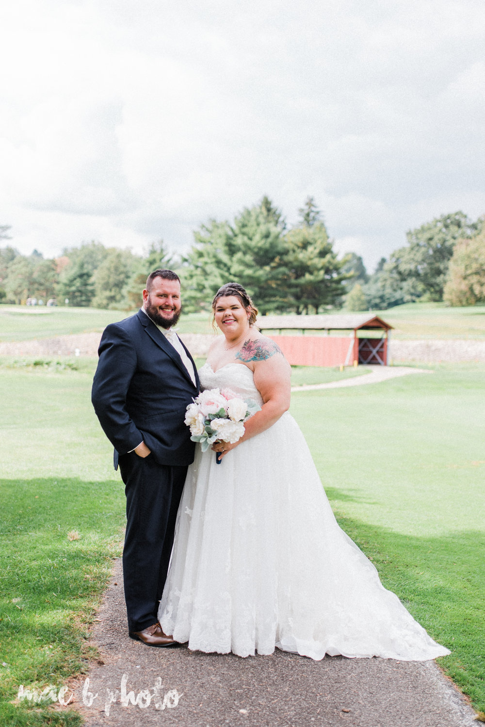 Kristina and ryan's personal vintage glam fall wedding at disalvo's station restaurant and the arnold palmer latrobe country club in latrobe, pa photographed by youngstown wedding photographer mae b photo-34.jpg