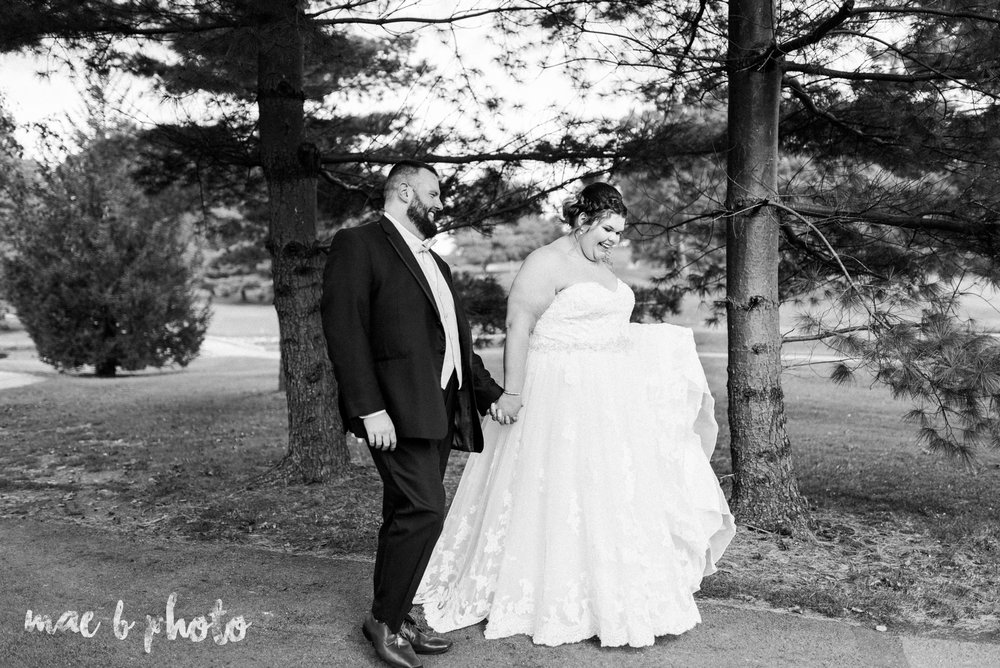Kristina and ryan's personal vintage glam fall wedding at disalvo's station restaurant and the arnold palmer latrobe country club in latrobe, pa photographed by youngstown wedding photographer mae b photo-47.jpg