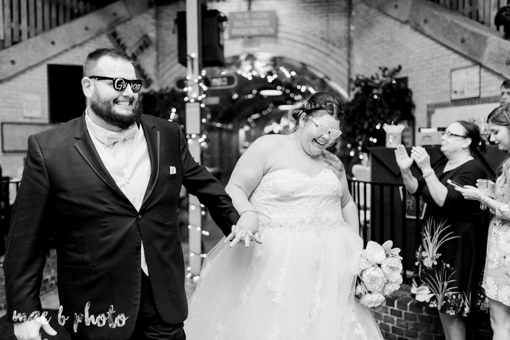 Kristina and ryan's personal vintage glam fall wedding at disalvo's station restaurant and the arnold palmer latrobe country club in latrobe, pa photographed by youngstown wedding photographer mae b photo-69.jpg