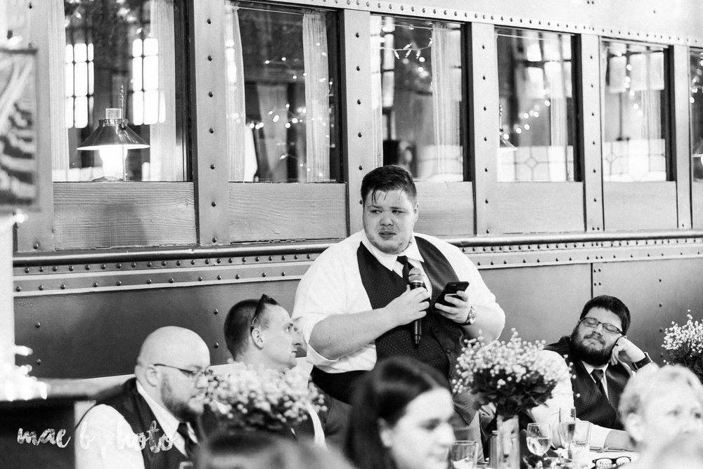 Kristina and ryan's personal vintage glam fall wedding at disalvo's station restaurant and the arnold palmer latrobe country club in latrobe, pa photographed by youngstown wedding photographer mae b photo-72.jpg