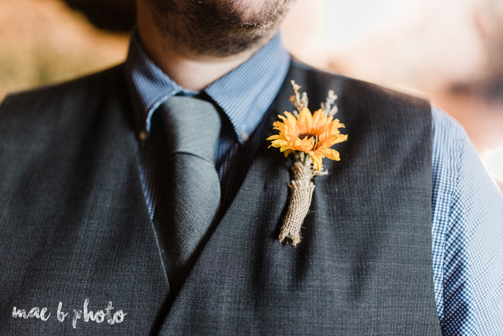 bobbi and pat's intimate fall cabin elopement in hocking hills old man's cave and rock house in logan ohio photographed by youngstown wedding photographer mae b photo-97.jpg