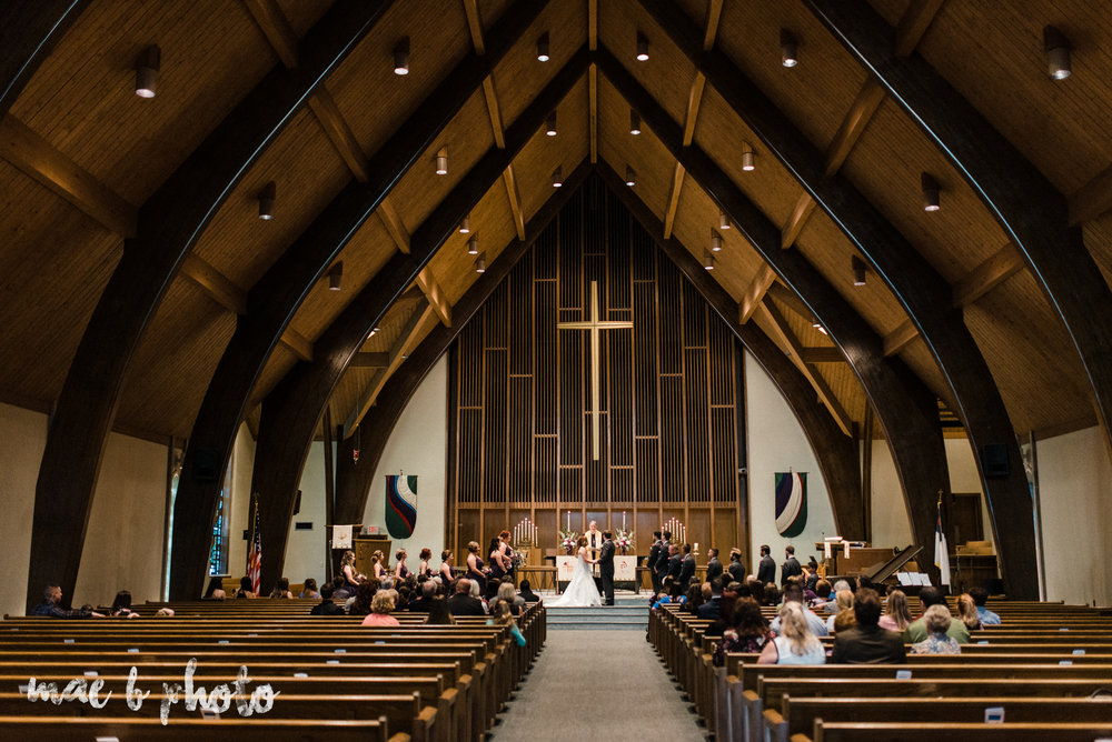 sarah and randy's fun fall wedding at boardman methodist church the rose gardens in mill creek park in youngstown ohio and divieste's in warren ohio photographed by youngstown wedding photographer mae b photo-25.jpg