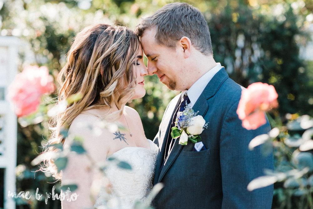 Sarah mccallum wedding