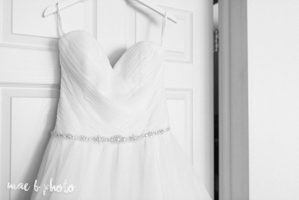 becca and rich's large, personalized fall wedding in orwell ohio and at the metroplex in girard ohio photographed by youngstown wedding photographer mae b photo-9.jpg