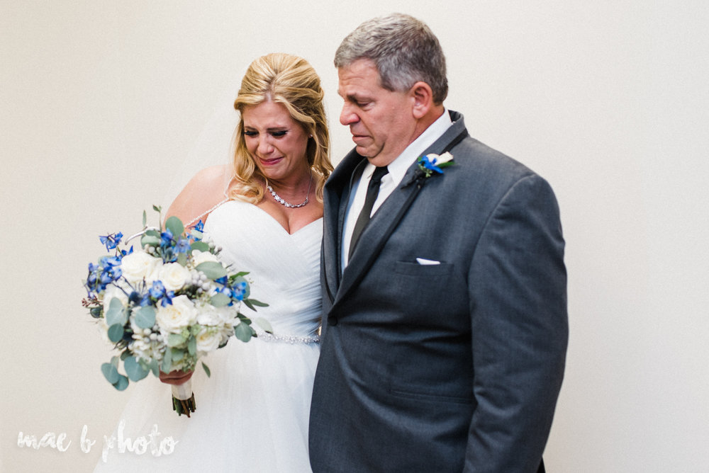 becca and rich's large, personalized fall wedding in orwell ohio and at the metroplex in girard ohio photographed by youngstown wedding photographer mae b photo-13.jpg