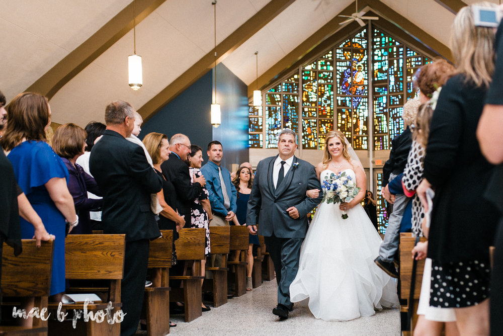 becca and rich's large, personalized fall wedding in orwell ohio and at the metroplex in girard ohio photographed by youngstown wedding photographer mae b photo-16.jpg