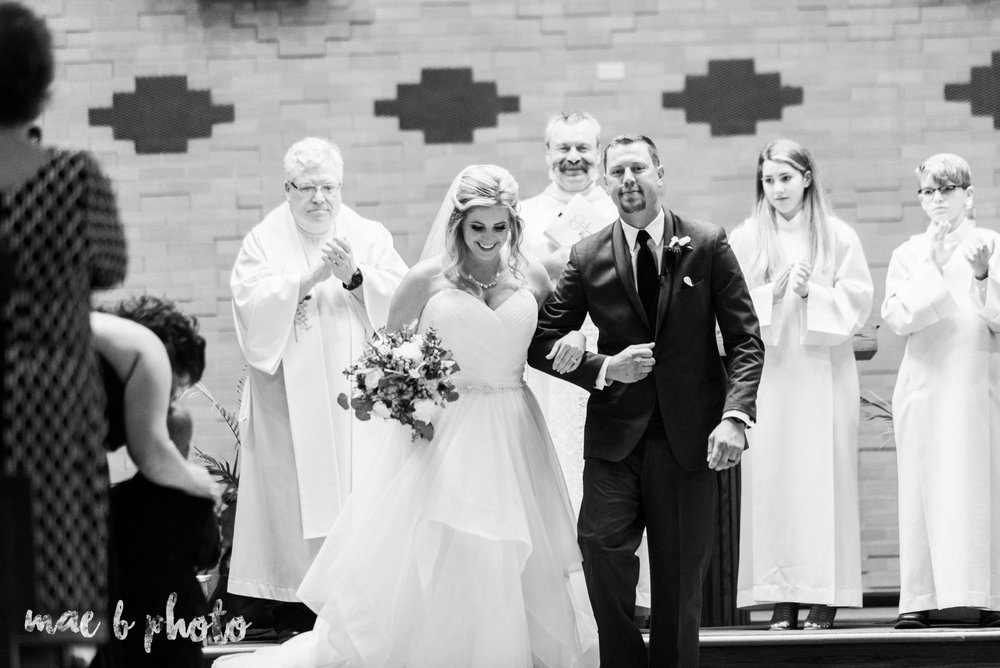 becca and rich's large, personalized fall wedding in orwell ohio and at the metroplex in girard ohio photographed by youngstown wedding photographer mae b photo-20.jpg