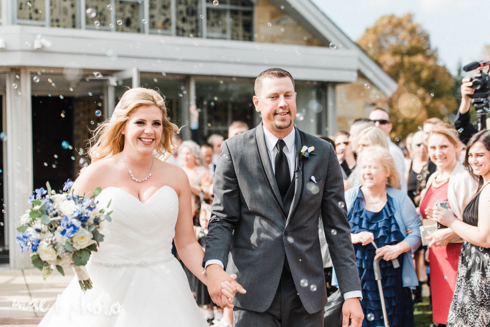 becca and rich's large, personalized fall wedding in orwell ohio and at the metroplex in girard ohio photographed by youngstown wedding photographer mae b photo-22.jpg