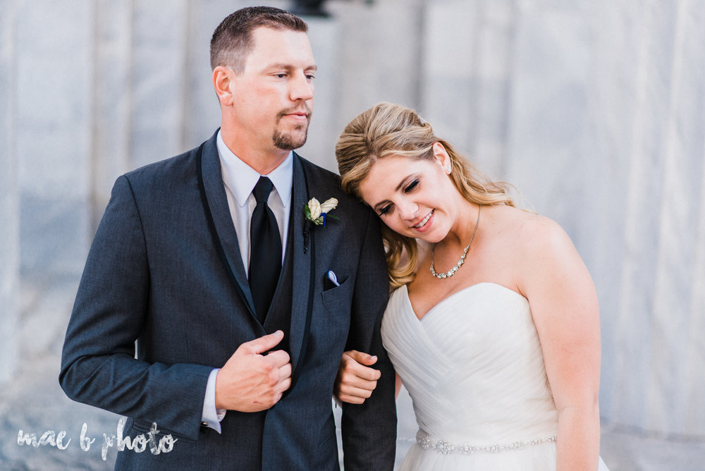 becca and rich's large, personalized fall wedding in orwell ohio and at the metroplex in girard ohio photographed by youngstown wedding photographer mae b photo-57.jpg