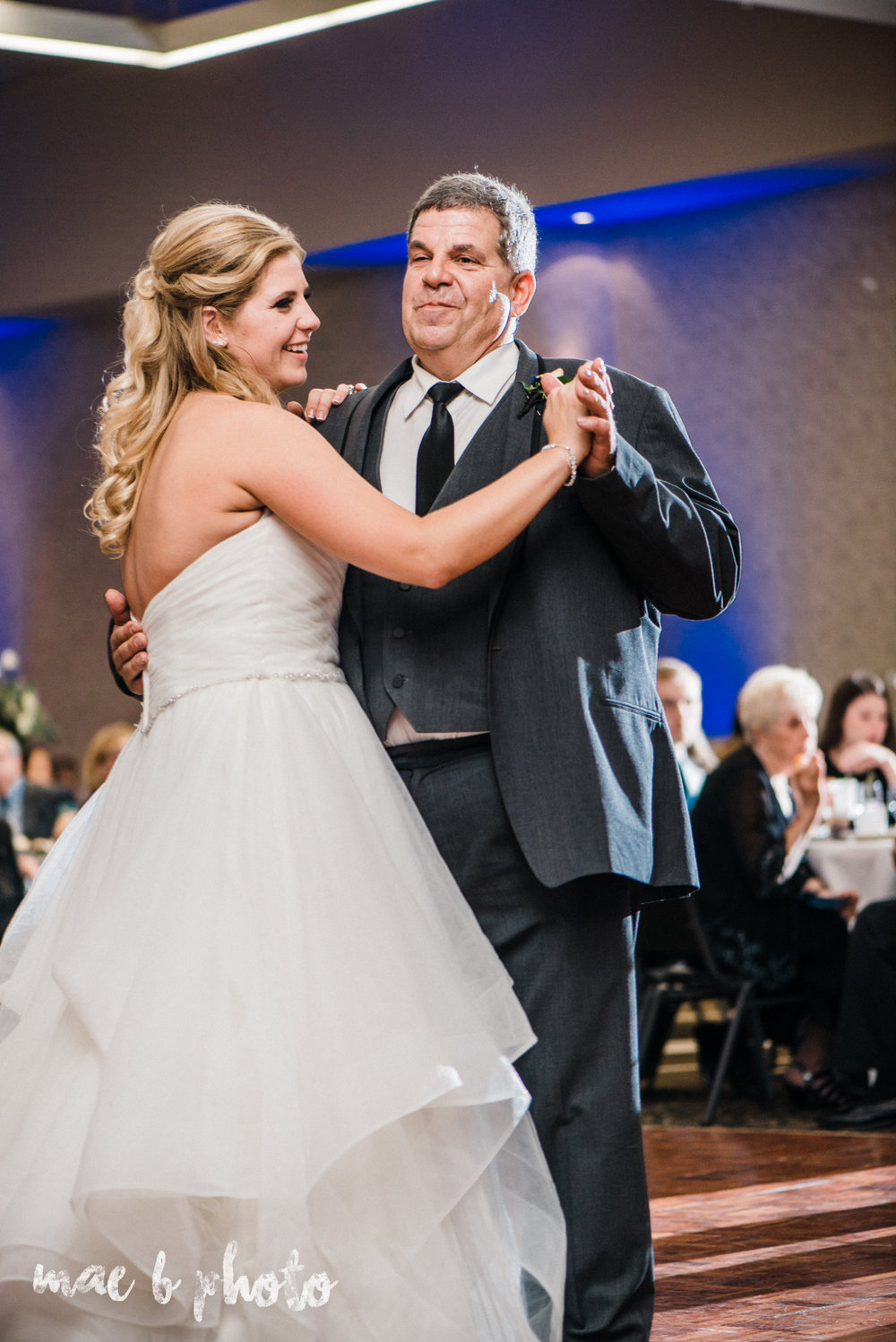 becca and rich's large, personalized fall wedding in orwell ohio and at the metroplex in girard ohio photographed by youngstown wedding photographer mae b photo-102.jpg