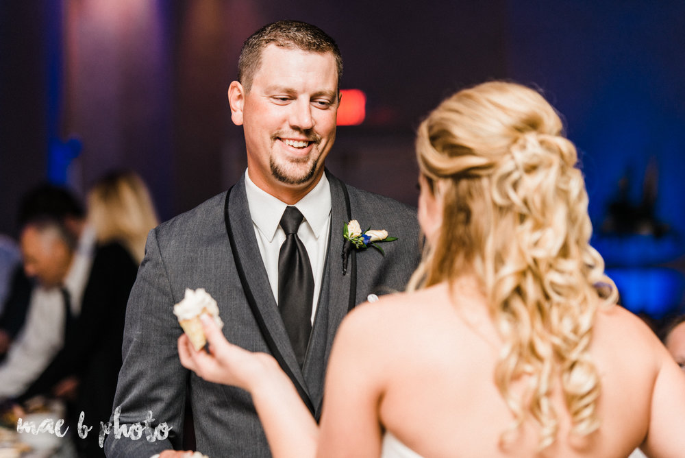 becca and rich's large, personalized fall wedding in orwell ohio and at the metroplex in girard ohio photographed by youngstown wedding photographer mae b photo-104.jpg