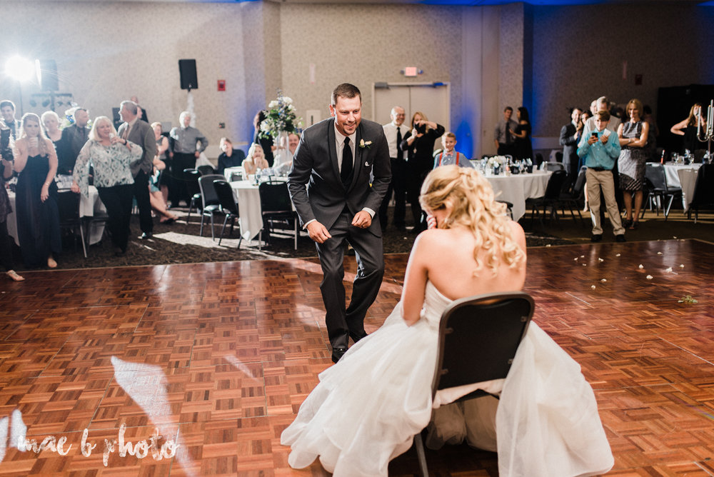 becca and rich's large, personalized fall wedding in orwell ohio and at the metroplex in girard ohio photographed by youngstown wedding photographer mae b photo-93.jpg