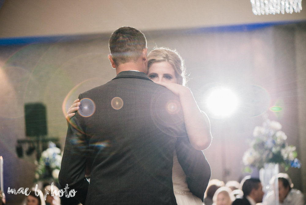 becca and rich's large, personalized fall wedding in orwell ohio and at the metroplex in girard ohio photographed by youngstown wedding photographer mae b photo-101.jpg