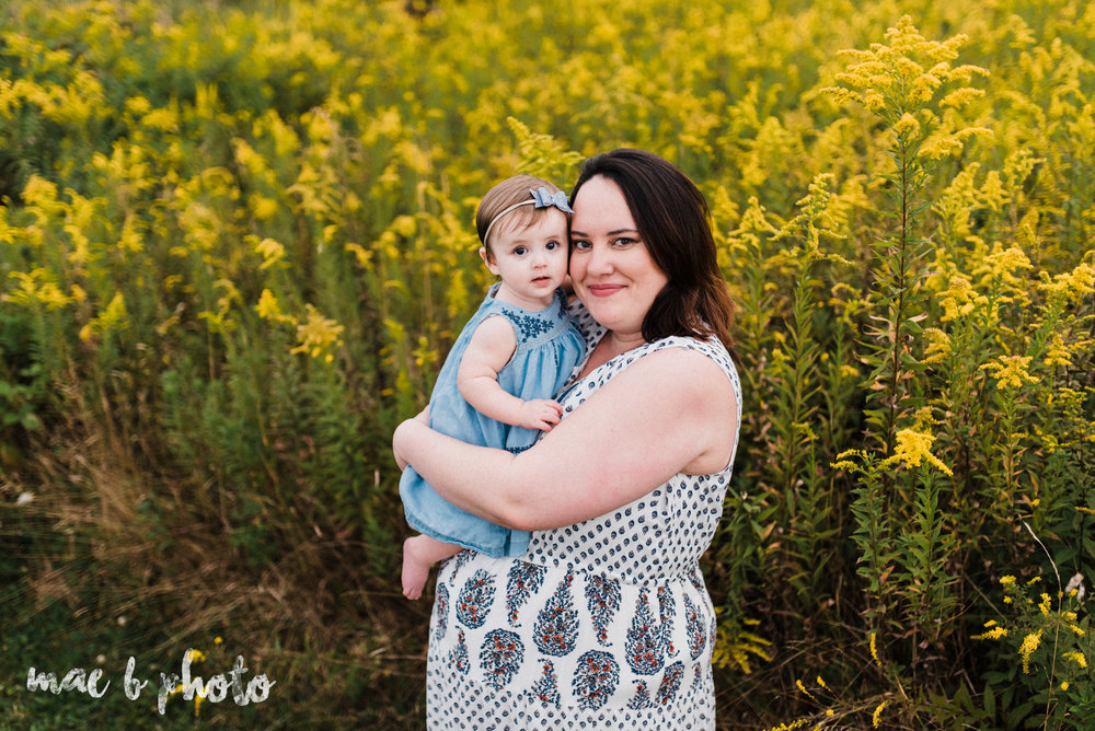 lauren and mike's fall family session and five year anniversary session at mill creek metroparks farm in canfield, ohio photographed by youngstown wedding photographer mae b photo-13.jpg