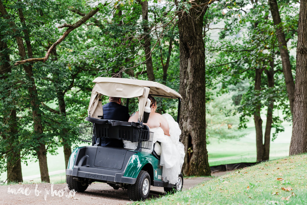 behind the scenes of kristina and ryan's personal vintage glam wedding at disalvo's restaurant and latrobe country club in latrobe pa and photographed by youngstown wedding photographer mae b photo-2.jpg