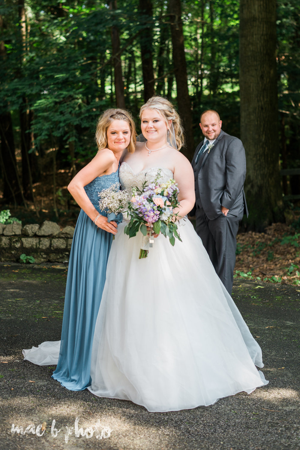behind the scenes of jenna and jay's laid back fun italian wedding at ford nature center in mill creek park in youngstown ohio photographed by youngstown wedding photographer mae b photo-2.jpg