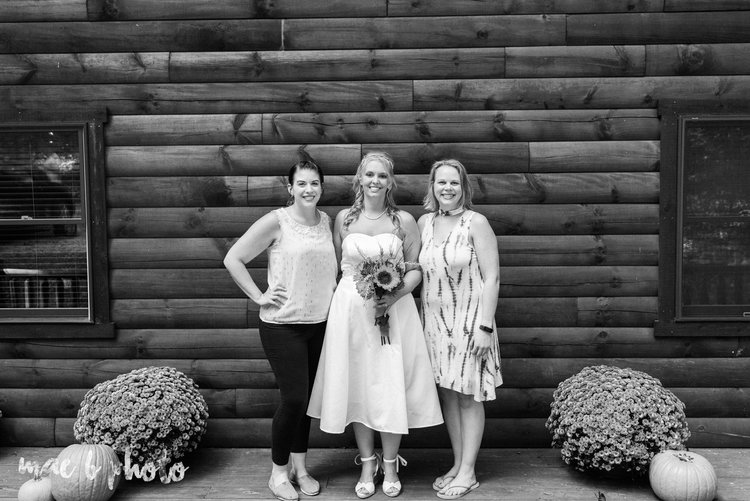 bobbi+and+pat's+intimate+fall+cabin+elopement+in+hocking+hills+old+man's+cave+and+rock+house+in+logan+ohio+photographed+by+youngstown+wedding+photographer+mae+b+photo-48.jpg