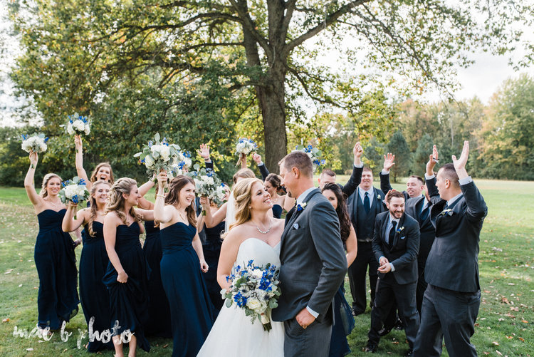becca+and+rich's+large,+personalized+fall+wedding+in+orwell+ohio+and+at+the+metroplex+in+girard+ohio+photographed+by+youngstown+wedding+photographer+mae+b+photo-31.jpg