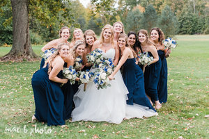 becca+and+rich's+large,+personalized+fall+wedding+in+orwell+ohio+and+at+the+metroplex+in+girard+ohio+photographed+by+youngstown+wedding+photographer+mae+b+photo-39.jpg