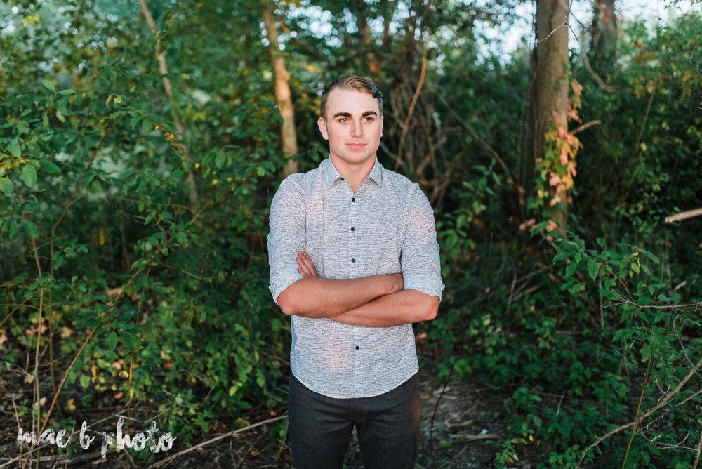 chris's fall senior session at mosquito lake in mecca ohio photographed by youngstown wedding photographer mae b photo-29.jpg