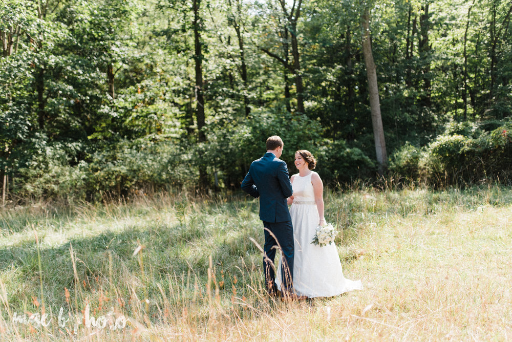 why you should have a first look by youngstown wedding photographer mae b photo-31.jpg