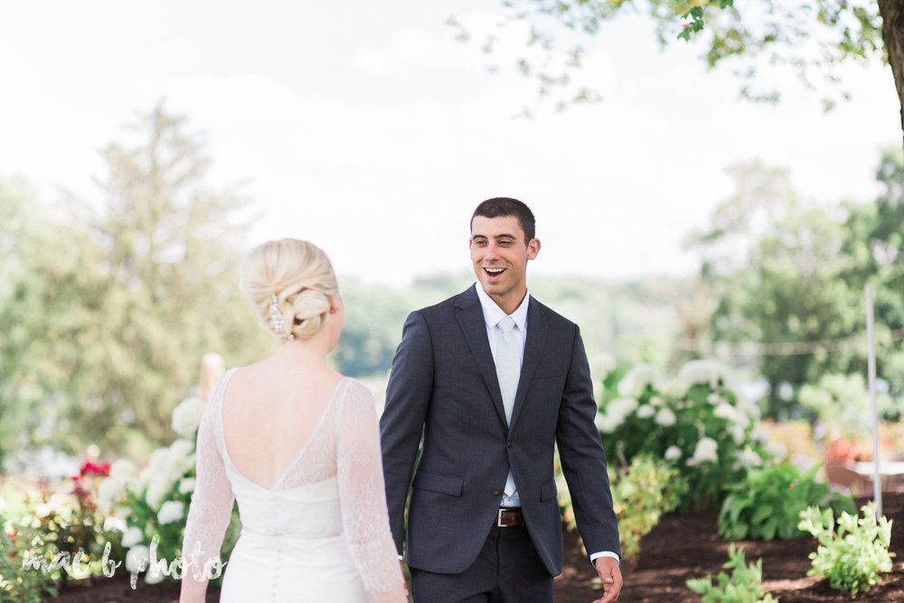 why you should have a first look by youngstown wedding photographer mae b photo-5.jpg