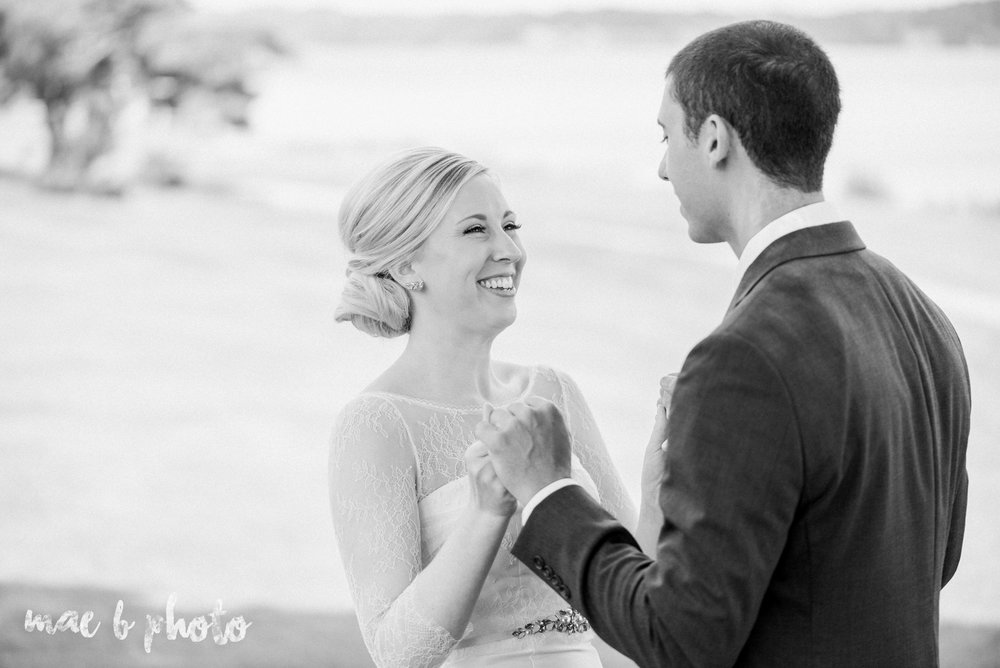 why you should have a first look by youngstown wedding photographer mae b photo-9.jpg
