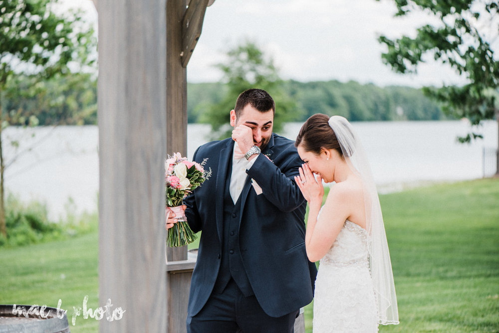 why you should have a first look by youngstown wedding photographer mae b photo-41.jpg