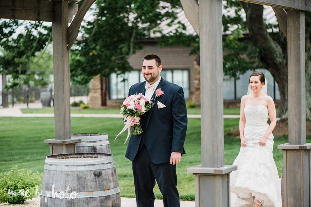 why you should have a first look by youngstown wedding photographer mae b photo-40.jpg